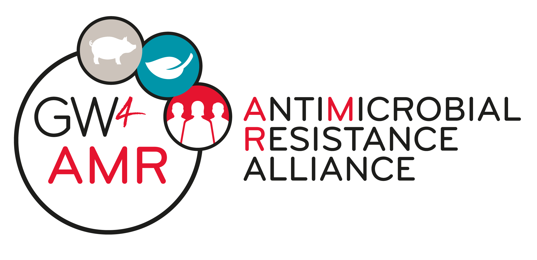 GW4 Antimicrobial Resistance Alliance